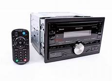 new kenwood dpx501bt in dash din car stereo cd mp3