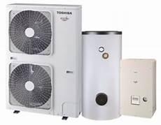 pompe a chaleur electrique la pompe 224 chaleur c est le chauffage 233 lectrique d