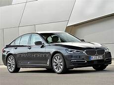 nouvelle bmw serie 5 2016 spied 2017 bmw 5 series in hybrid
