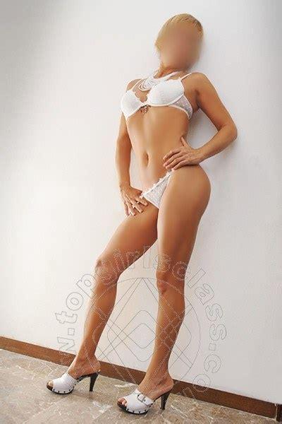 Mia Khalifa Big Cock