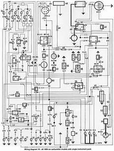 mini car manual pdf wiring diagram fault codes dtc