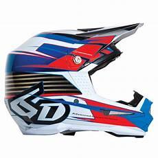 Casque Motocross 6d Passionn 233 De Voiture Et Moto