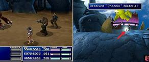 Image result for Fort Condor FF7 Location