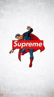 supreme wallpaper supreme wallpaper 183 free high resolution