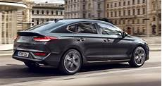 i30 fastback meet the all new 5 door coup 233 hyundai uk
