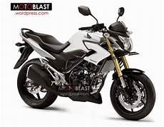 Harga Cb Modif by Modifikasi Motor Honda Cb150r Streetfire Thecitycyclist