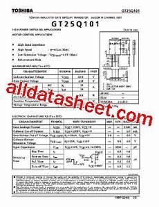 Yugioh Malvorlagen Kostenlos Rom Gt25q101 Datasheet Pdf