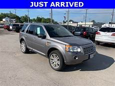 transmission control 2008 land rover lr2 lane departure warning 2008 land rover lr2 prices reviews listings for sale u s news world report