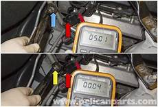 small engine maintenance and repair 2008 bmw 1 series windshield wipe control bmw s54 engine camshaft sensor testing e46 m3 coupe convertible 2001 2006 z4m coupe