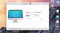 Nettoyer Mac Pour Le Rendre Plus Rapide