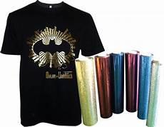 transfert shirt imprimante papier transfert shirt