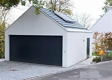 betonfertiggarage fertiggarage doppelgarage