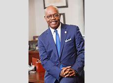 Paul Howard District Attorney Of The Atlanta Judicial Circuit,Howard County State's Attorney's Office|2020-06-19