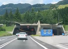 St Gotthard Tunnel - st gotthard tunnelen