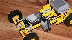lego ferngesteuertes basisfahrzeug