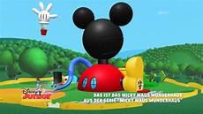 Micky Maus Wunderhaus Malvorlage Micky Maus Wunderhaus Disney Junior