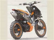 Honda Beat Modif Trail by Modifikasi Motor Honda Beat Trail Modifikasi Honda