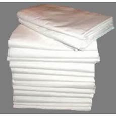 wholesale bedding wholesale bedding sets bedding at wholesale dollardays