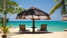 Gratis Malvorlagen Regenschirm Island Hintergrundbilder Landschaft Meer Bucht Natur Sand