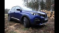 peugeot 3008 2016 test pl www motomaniacy tv 351