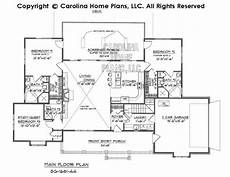 affordable house plan with over 1700 living sq small country ranch style house plan sg 1681 sq ft