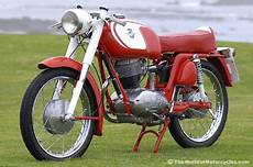 Mv Agusta Prix Best Photos And Information Of Model