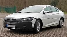 yeni opel insignia 2020 yeni opel insignia 2020 car price 2020