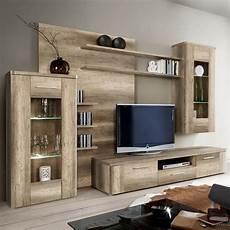 frisch wohnzimmerm 246 bel eiche wardrobe design bedroom