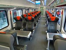 trains from salzburg times fares tickets
