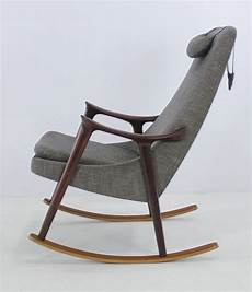 1000 Images About Rocking Chair On Armchairs