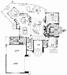 craftsman prairie style house plans house plan 1907 00011 prairie plan 4 085 square feet 4
