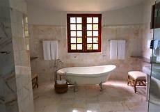 tendance carrelage salle de bain 2018 la tendance de carrelage de salle de bain 2018 carrelage pour salle de bain