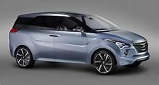 7 seater hyundai mpv coming in 2016 shifting gears