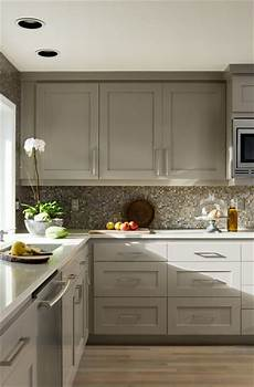 the psychology of why gray kitchen cabinets are so popular home remodeling contractors