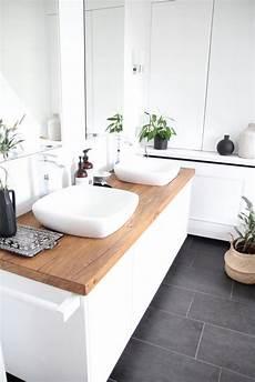 Bad Selber Bauen - badezimmer selbst renovieren vorher nachher it