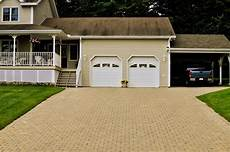 carport garage 25 different types of garages for your home