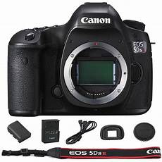canon eos slr canon eos 5dsr 5ds r digital slr dslr pre