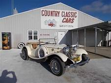 Classifieds For Classic Vehicles Between $5000 And