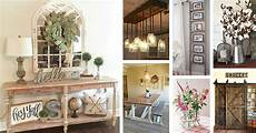 Home Decor Ideas Images by 50 Best Farmhouse Furniture And Decor Ideas And Designs