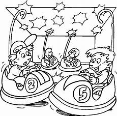 n 15 coloring pages of fair