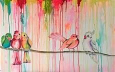 weise farbe kunst in 2020 kunst malerei bilder