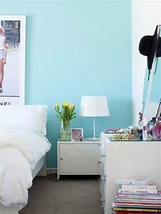 beautiful south teenage bedroom decor