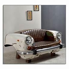 car moebel classic car sofa frame