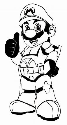 free printable mario coloring pages for kids mario coloring pages super mario coloring pages