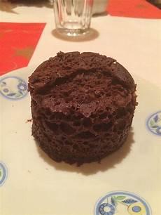 mikrowelle kuchen mikrowellenkuchen rezept mit bild von marolber chefkoch de