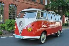 vw t1 samba volkswagen vw t1 samba 171 pyritz classics gmbh in der