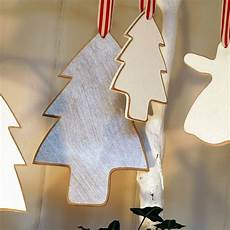 Weihnachtsdeko Aus Holz Basteln - 17 most simple beautiful diy decorations that