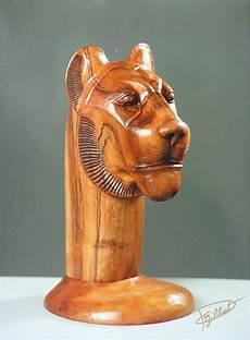 bois pour sculpture galerie photos sur bois sculpture sur bois