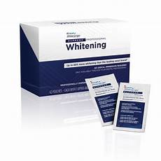 crest supreme whitening strips crest whitestrips supreme teeth whitening not sold in