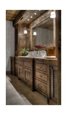 bathroom ideas rustic rustic farmhouse style bathroom design ideas 58 hoommy